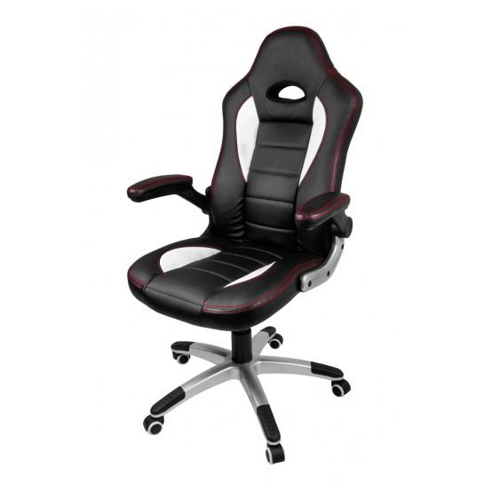 Cadira Monza