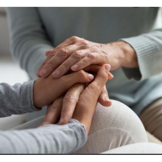 Terapia psicopedagògica